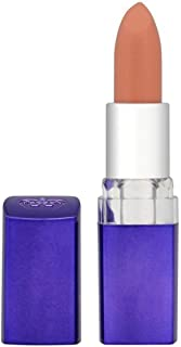 Rimmel London Moisture Renew Lipstick - 642 Nude Delight, 0.14 oz.