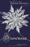 Snowania