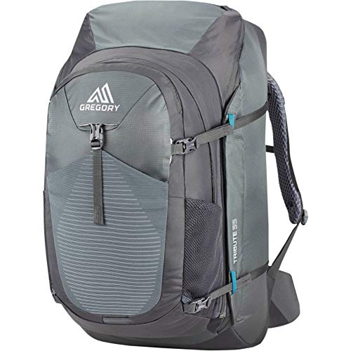 Gregory Mountain Products Tribute 55 Travel Backpack