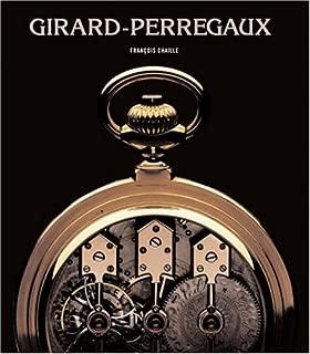 Best girard antique watches Reviews