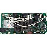 Balboa 10-175-3005 Circuit Board, VS501Z, 54357-03