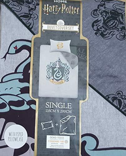 Primark Harry Potter PJ T Shirt Cercatore Grifondoro Taglie UK 6-20