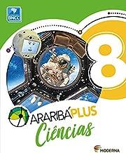 Araribá Plus. Ciências - 8º Ano
