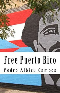 Best rico and pedro Reviews