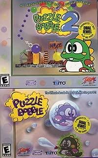 Best puzzle bobble pc Reviews