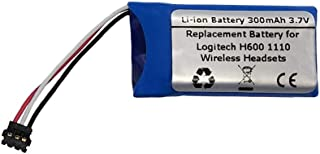 Best t630 battery life Reviews