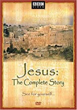 Best bbc jesus the complete story Reviews