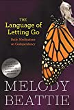 Book on Codependency by Melody Beattie