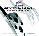 Gran Turismo 4 - Driving the Game: Prima Official Game Guide de Prima Games