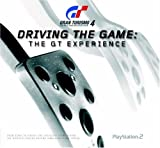 Gran Turismo 4 - Driving the Game: Prima Official Game Guide
