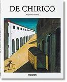 Ba-de Chirico - Espagnol