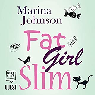 Fat Girl Slim cover art