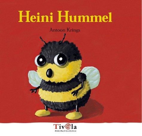 Heini Hummel