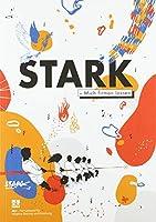 STARK! Mich firmen lassen: Handbuch fuer Firmbegleiter