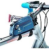Deuter Energy Sac de vélo Taille Unique Bleu (Midnight)