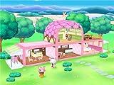 「ジュエルペット カフェで魔法のクッキング!」の関連画像