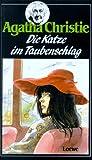 Die Katze im Taubenschlag. ( Ab 12 J.) - Agatha Christie