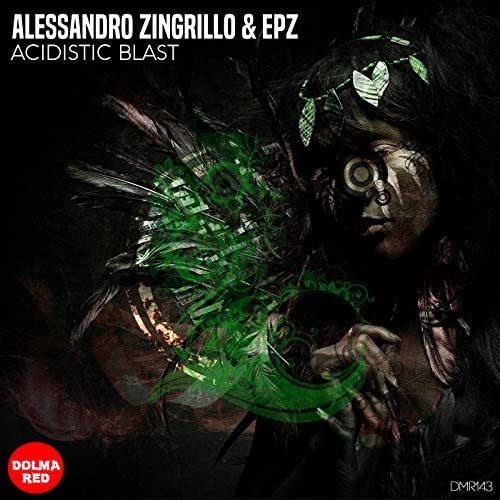 ALESSANDRO ZINGRILLO & EpZ
