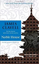 By James Clavell - Noble House