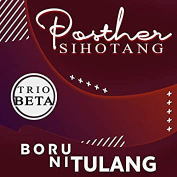 Boru Ni Tulang (feat. Trio Beta)