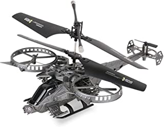 Best 4 channel avatar helicopter Reviews