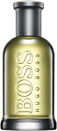 hugo boss profumo - 100 ml