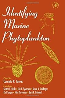 marine phytoplankton for sale