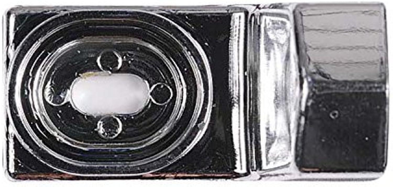 conveniente Whirlpool número de pieza 2183139    End Cap (oro modelo)  tienda en linea