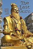 The Last Guru: Down in the Dirt magazine v159 (July-August 2018)