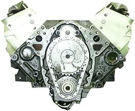 PROFessional Powertrain DCR9 Chevrolet 350 Lt-1 Complete Engine, Remanufactured