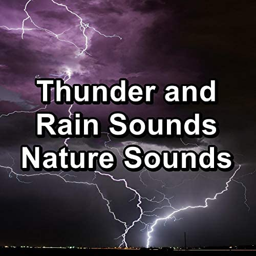 Life Sounds Nature, Nature Sound Collection & Nature Sound Series