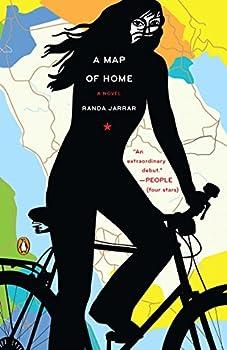 A Map of Home  A Novel