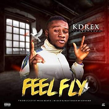 Feel Fly