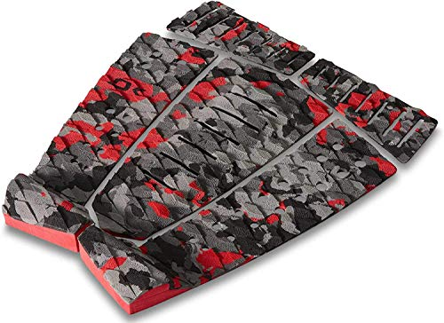 Dakine Evan Gieselman Pro Model Traction Pad - Camo
