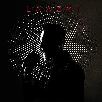 Laazmi