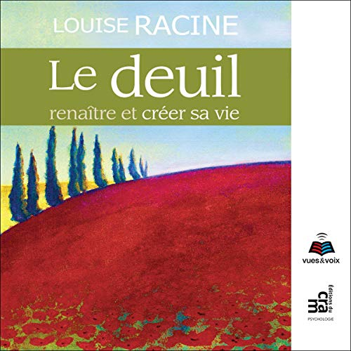 Le deuil [Mourning] cover art