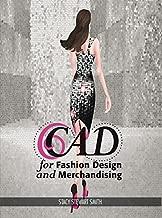 Best cam cad design Reviews
