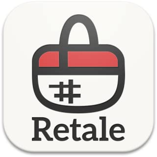Retale - Weekly Ads & Deals (Kindle Tablet Edition)