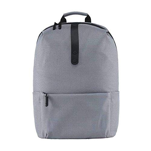 Mochila XIAOMI MI Casual Backpack Grey