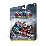 Skylanders SuperChargers Vehicle - Crypt Crusher (PS4/Xbox One/Xbox 360/Nintendo Wii/Nintendo Wii U/Nintendo 3DS)