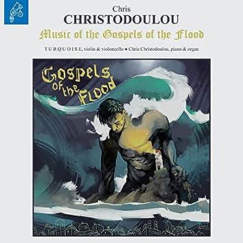 Music of the Gospels of the Flood