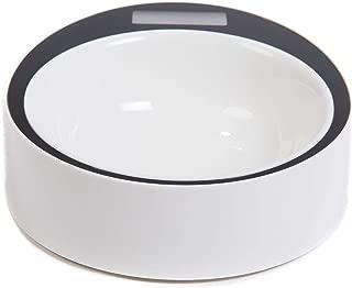 Favorite Digital Smart Pet Feeding Bowl Dog Cat Feeder