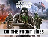 Star Wars. On The Front Lines