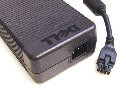 Dell Optiplex Gx620