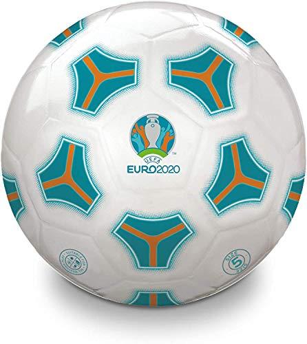 official product Mondo Pallone UEFA Euro 2020 Hot Play Tango Size 5 Europei