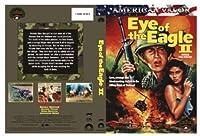 Eye of Eagle II: Inside the Enemy [DVD] [Import]