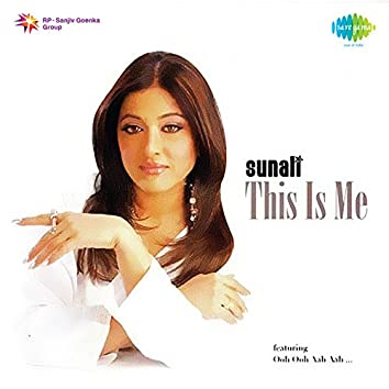 This Is Me Sunali