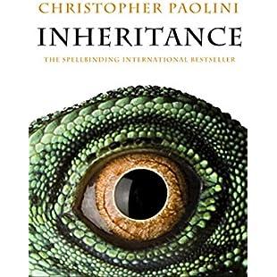 Inheritance Inheritance Book 4 (The Inheritance Cycle):Carsblog