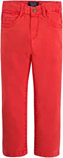 Mayoral - Pantalón - para niño