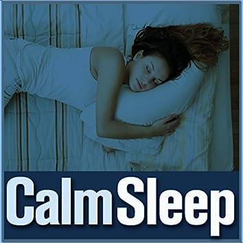 Calm Sleep